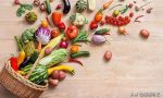 烂心西瓜和发霉玉米,正在这个冬天劝退更多生鲜电商用户