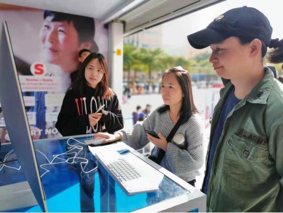 YinoLink跨境电商出海嘉年华在厦门完美收官