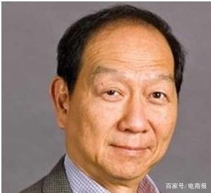 """正是这家关闭的电商""""前辈""""加速了刘强东的成功"""