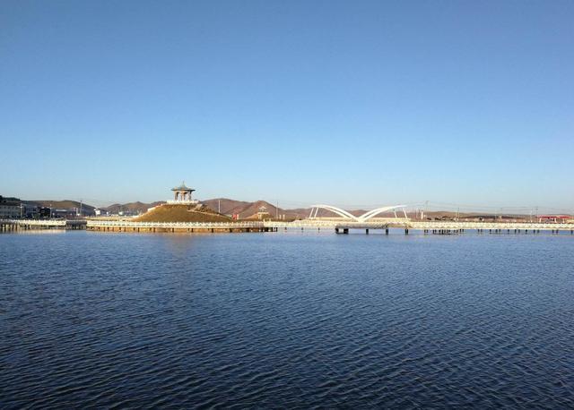 电商进农村三级物流体系在青海省逐渐形成