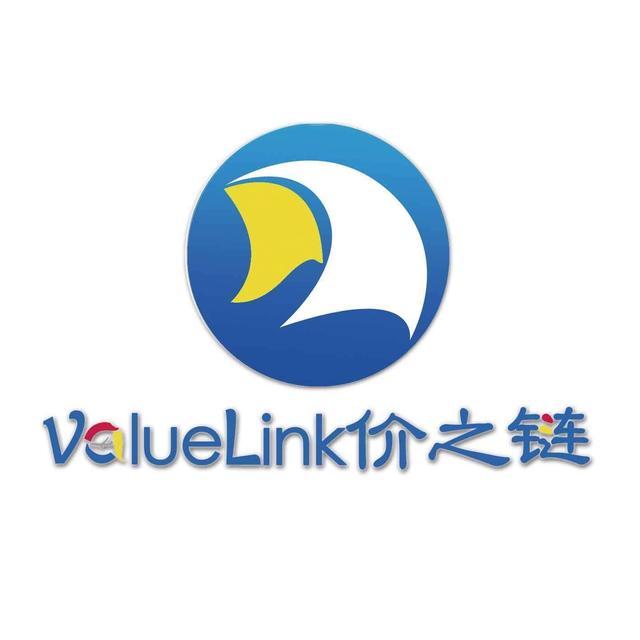 中国十大跨境电商
