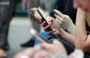 拼团玩法分析:社交电商爆红背后的获客思路