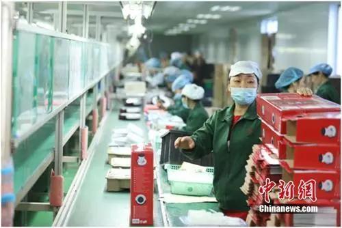 微靖江:电商三巨头百亿补贴大战,哪些产品真优惠了?