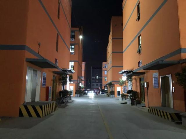 探访临沂:10多家商户月度GMV超2000万,狂飙的快手电商之城