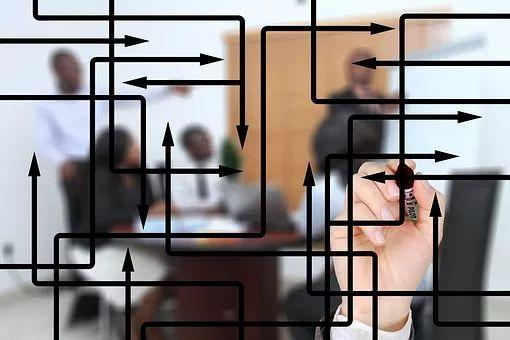 2020年如何运营好社交电商?先避开5大误区!