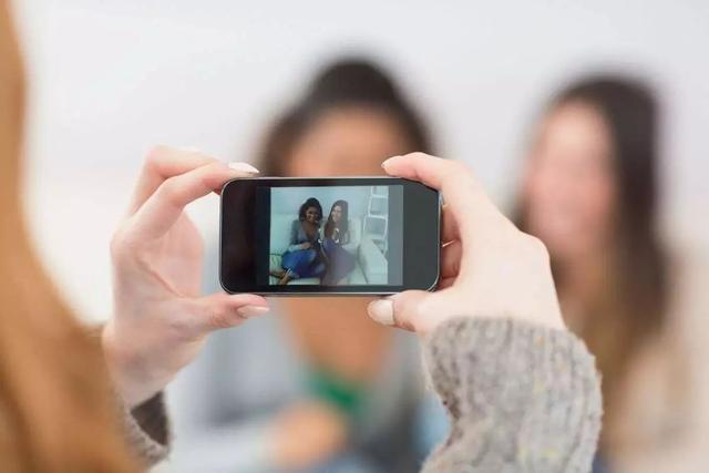 5G短视频时代来临!短视频拍摄参数技巧不容错过